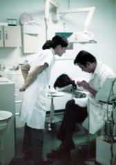 石川歯科写真