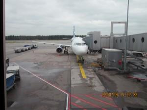 東欧旅行-011