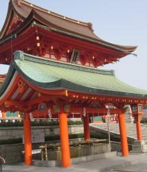 伏見神社3