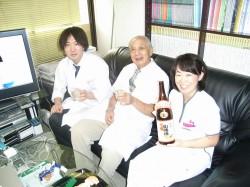 20110810酔仙 001