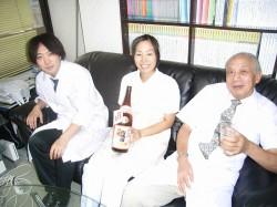 20110810酔仙 005